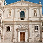 Italy-chiesa-del-carmine-s