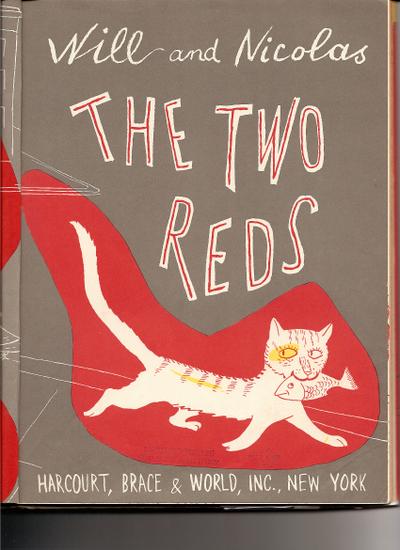 2_reds_2