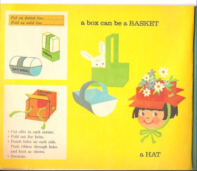 Box_book_2_2